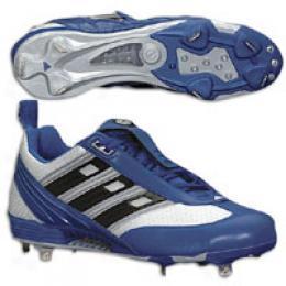 Adidas Men's Xyra Bases Cc
