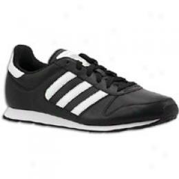Adidas Men's Zx 300