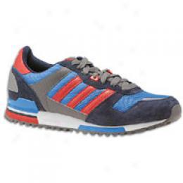 Adidas Men's Zx 700 Sport