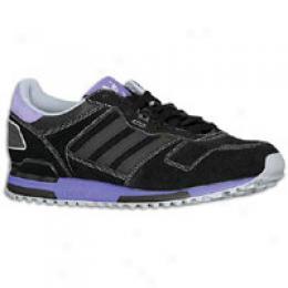 Adidas Men's Zx 700