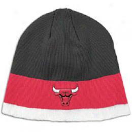 Adidas Nba Series Knit Cap