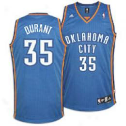 Adidas Nba Swingman Road Jersey - Men's