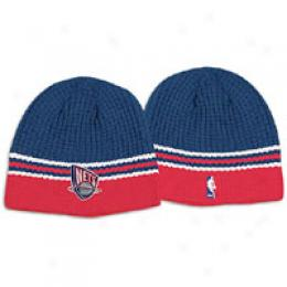 Adidas Nba Team Skully
