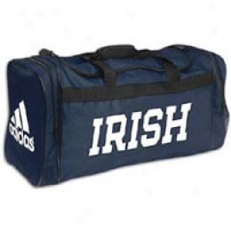 Adidas Ncaa Duffle Bag