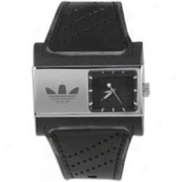 Adidas Originals Men's Avinyo Watch