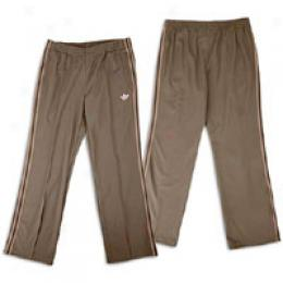 Adidas Originals Men's Beckenbauer Track Pant