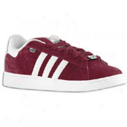 Adidas Originals Men's Campus Evolution