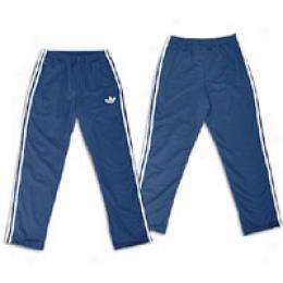 Adidas Originals Men's Firebird Track Pant