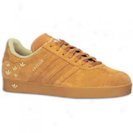 Adidas Originals Men's Gazelle 2