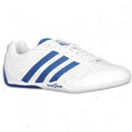 Adidas Originals Men's Goodyear Os