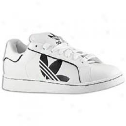 Adidas Originals Men's Master St Leather