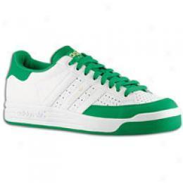 Adidas Originals Men's Nastase