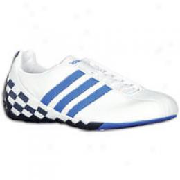 Adidas Originals Men's O-type Driving