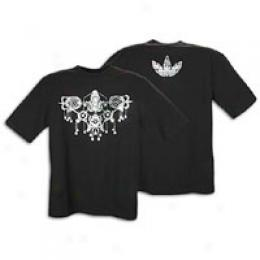 Adidas Originals Men's Otani Dj Tee