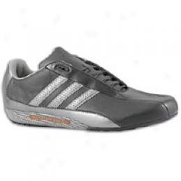 Adidas Originals Men's Porqche Design S 2