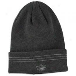 Adidas Originals Men's Proper Knit Beanie