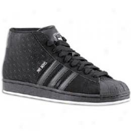 Adidas Originals Men's Pro Model