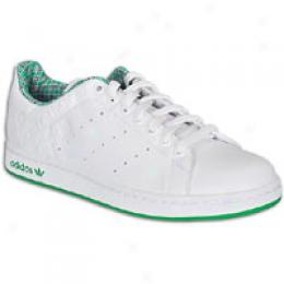 Adidas Originals Men's Stan Smith 2 Leather