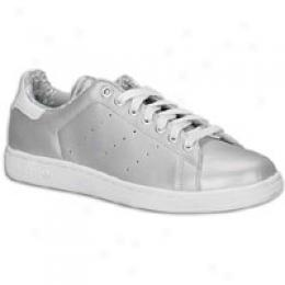 Adidas Originals Men's Stan Smith 2 Adicolor