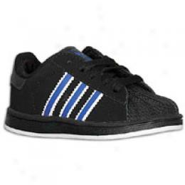 Adidas Orignals Toddlers Superstar 2