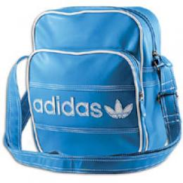 Adidas Originals Women's Vintage Mini Bag