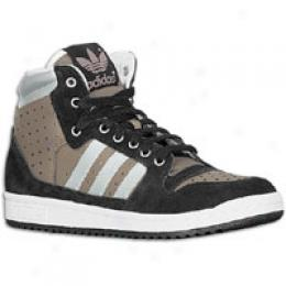 Adidas Originals Women's W Decade Hi