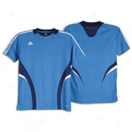 Adidas Predator Formotion Training Jersey - Men's