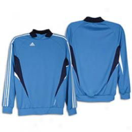 Adidas Predator Formotoon Training Top - Men 's
