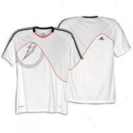 Adidas Prexator Power Climacool Jersey - Men's