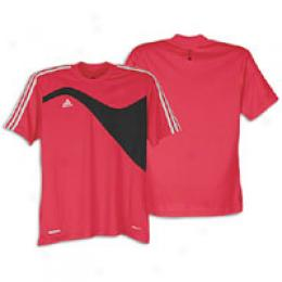 Adidas Predator Power Climalite Jersey - Men's