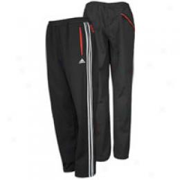 Adidas Predator Power Track Pant - Men's
