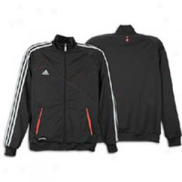Adidas Predator Power Track Jacket - Men's