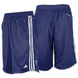 Adidas Predator Swerve Climalite Short - Men's