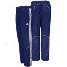 Adidas Predtaor Saerve Pant - Men's