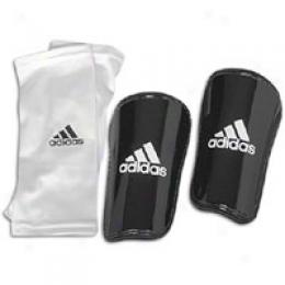Adidas Pro Lite Shinguard