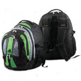 Asidas Rwndall Sport Backpack
