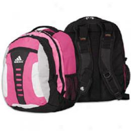 Adidas Ren Backpack