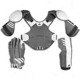 Adidas Response Starter Kit
