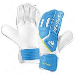 Adidas Response Training Gk Glove