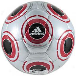 Adidas Terdapass Club Nfhs Soccer Ball
