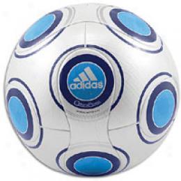 Adidas Terrapass Fifa Matchball