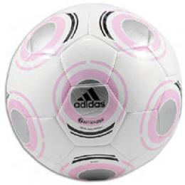 Adidas Terrapass Glider Soccer Ball