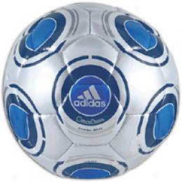 Adidas Terrapass Replique Soccer Ball