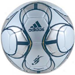 Adidas Tgii Beckham Sb