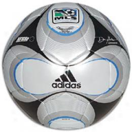 Adidas Tgii Mls Competition Nfhs Sb