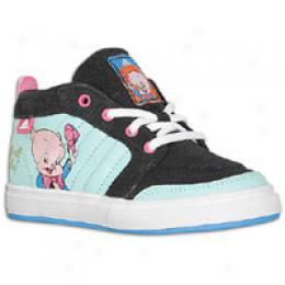 Adidas Toddlers Bokajone