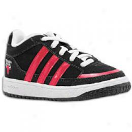 Adidas Toddlers Nba Mossowod