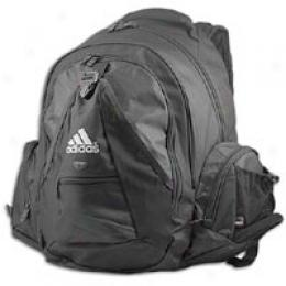 Adidas Ultra Tech Backpack