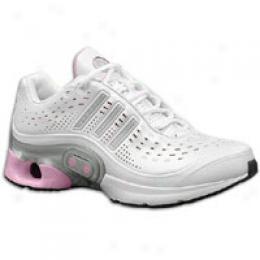 Adidas Women's 1 Runner