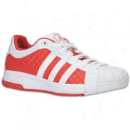 Adidas Women's 2g 08 Canvas
